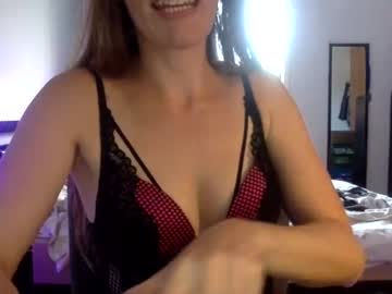 [26-07-20] fitredhair public webcam from Chaturbate