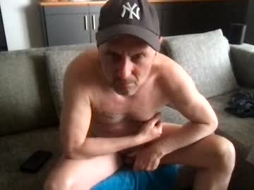 [18-03-21] billyshowoff record private sex show from Chaturbate
