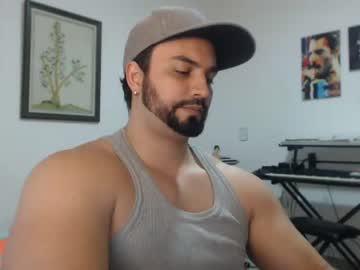 [08-12-20] jordan_dreamm record blowjob video