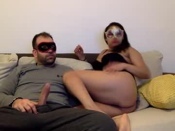 [27-02-21] thorandboobwoman record cam video from Chaturbate.com