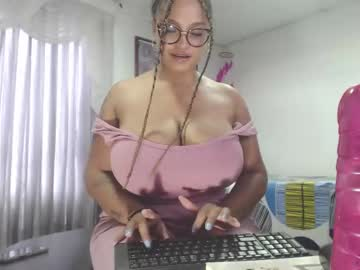 [02-04-21] camilaxx1 blowjob video from Chaturbate.com