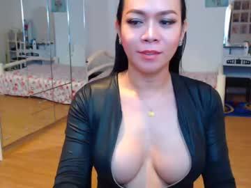 [16-09-21] seducesants123 chaturbate private XXX video