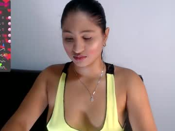 [21-04-21] canelaskiny record public webcam