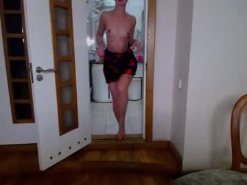 [24-02-21] marla_sinder record private show from Chaturbate