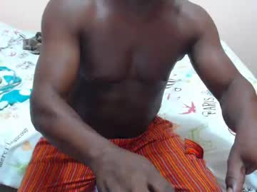 [20-02-20] dosparadosomas video with toys from Chaturbate