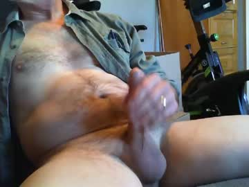 [08-11-20] 62woody record public webcam video from Chaturbate.com