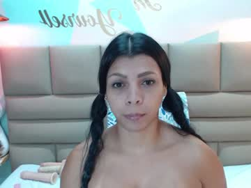 [06-09-21] alicekimm69 record webcam show from Chaturbate
