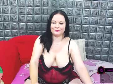 [01-08-20] kirsstyexxx record private webcam