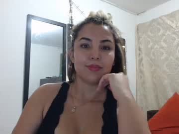 [09-04-20] honeyhot_63 record blowjob show from Chaturbate
