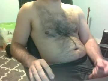 [13-10-20] bosguy2014 record blowjob show from Chaturbate