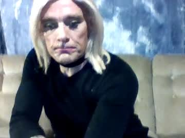 [28-04-20] jimmyjamesluvtrans video with toys from Chaturbate