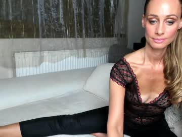 [16-09-21] pbsteve chaturbate video
