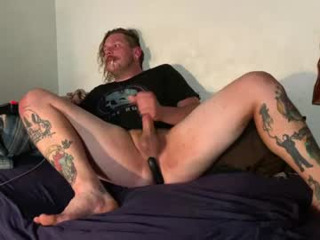 [30-06-21] alwayshorneyhelp record public webcam video from Chaturbate