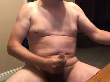 [25-09-20] cums2quick record webcam show from Chaturbate