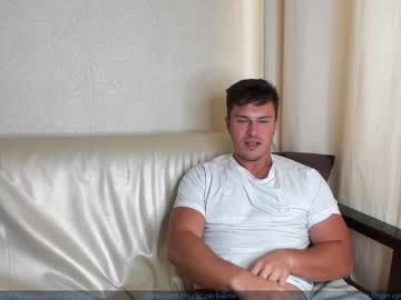 [26-09-20] jackson_smile record cam video from Chaturbate.com