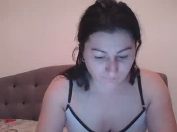 [30-10-20] mikyloveu video with toys from Chaturbate.com