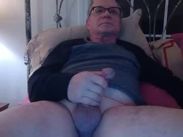 [01-01-21] zedman521 record private sex show from Chaturbate.com
