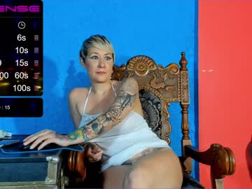 [18-03-21] chelsea_sky public show video from Chaturbate