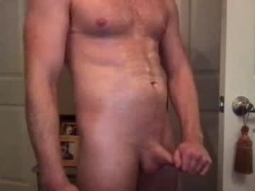[12-12-20] misterk87 private sex show from Chaturbate