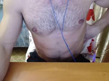 [21-12-20] alexxxbond chaturbate private XXX video