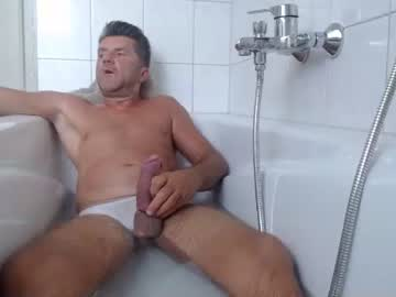 [01-05-20] nymphomanboy record private sex video from Chaturbate