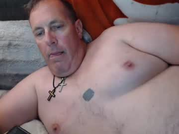 [27-07-20] todddaddy record webcam video from Chaturbate.com