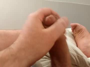 [05-06-21] thesentinel86 private XXX show from Chaturbate.com
