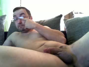 [22-09-20] exotermal private XXX video