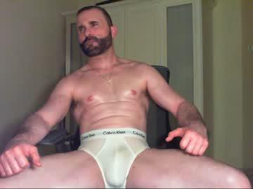 [19-05-20] man1man0 public webcam video from Chaturbate.com