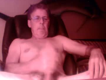 [18-10-20] bigguy123456 private show video from Chaturbate.com