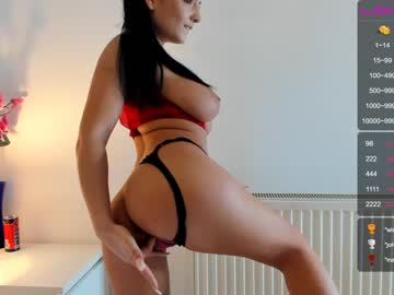 [29-09-20] jennylove52 record private webcam from Chaturbate