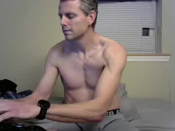 [23-11-20] athleticguy2 private show