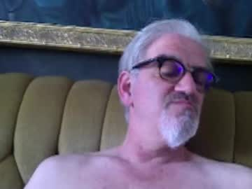 [31-05-20] jewlronny private show video from Chaturbate.com