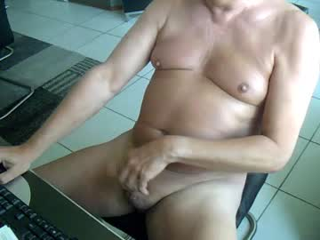[13-05-20] ton2303 public webcam video from Chaturbate.com