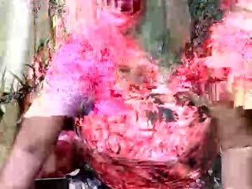 [01-01-21] xx_amelia_xx record public webcam video from Chaturbate
