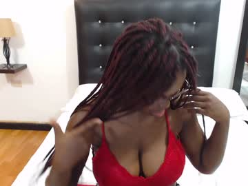 [31-08-20] chocolatte_dreamss_18 record private from Chaturbate