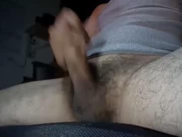 [15-08-21] hugenhhard record private XXX video from Chaturbate.com