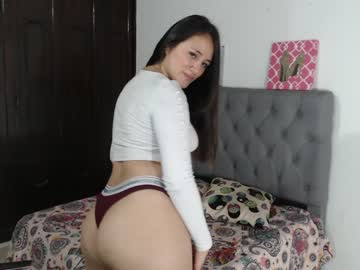 sheyla6
