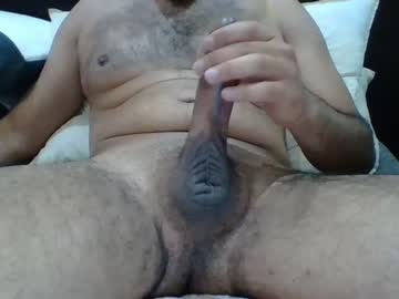 [27-03-20] lord3133 record private XXX video from Chaturbate