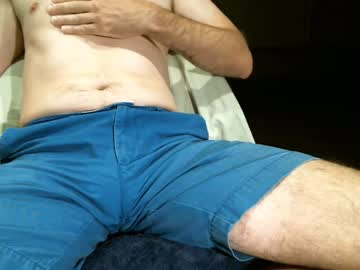[04-08-20] misteromaha cam video from Chaturbate.com