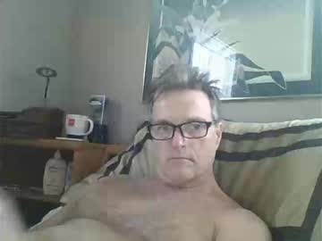 [19-01-20] parkerz2 blowjob video from Chaturbate