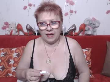 [28-11-20] sexylynette4u blowjob show from Chaturbate.com