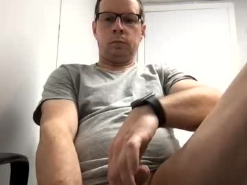 [20-09-21] zgibnam record private show from Chaturbate