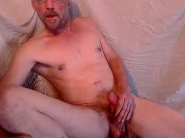 [21-10-20] davidbo_no1 private sex video from Chaturbate.com