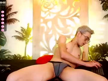 [05-08-21] lian_henao1 public show video