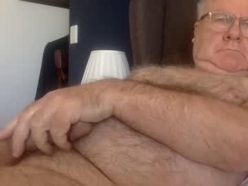 [28-07-21] ozhairybearxxxx webcam video