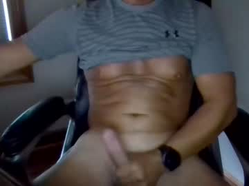 [29-06-21] icyou2 chaturbate private show video