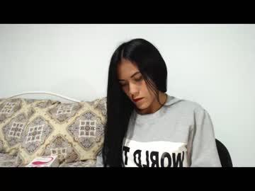 [04-06-20] sharon_lu chaturbate cam show