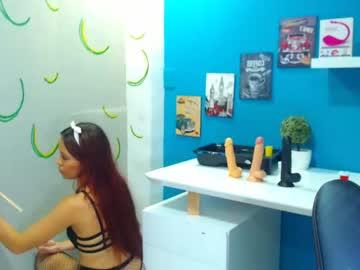 [31-05-20] lily_jons chaturbate private XXX video