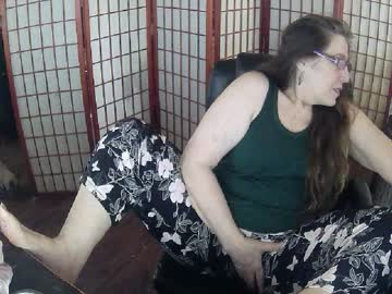 [03-08-20] squirtingmama public show from Chaturbate